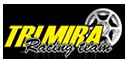 TRI MIRA Racing Team